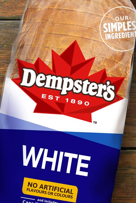 produits Dempster