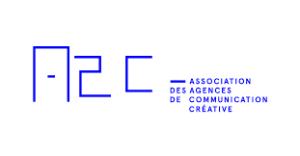 agence de communication creative